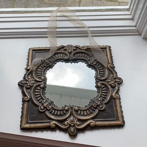 Mirror / Picture frame